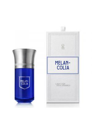 MELANCOLIA 100 ML