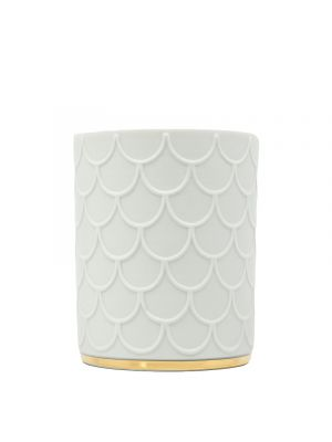 FIGUE SOLEIL 250 GR CANDLE