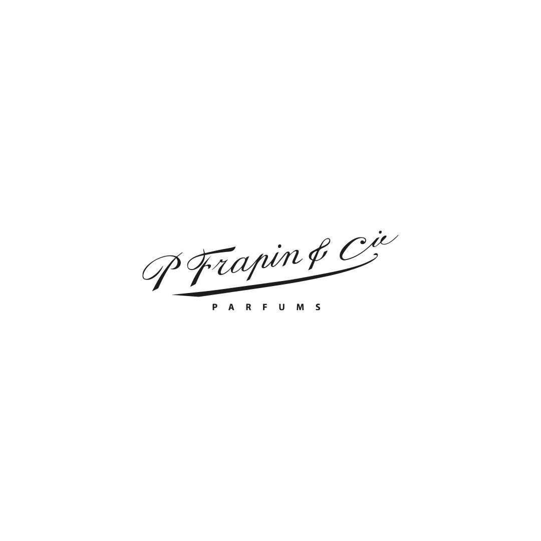 P. Frapin & Cie