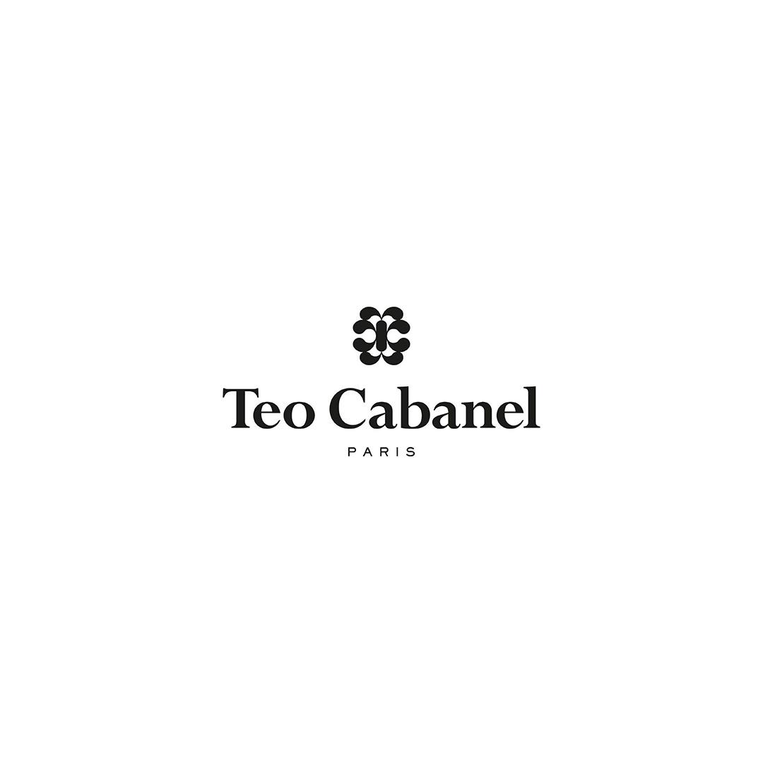 Teo Cabanel