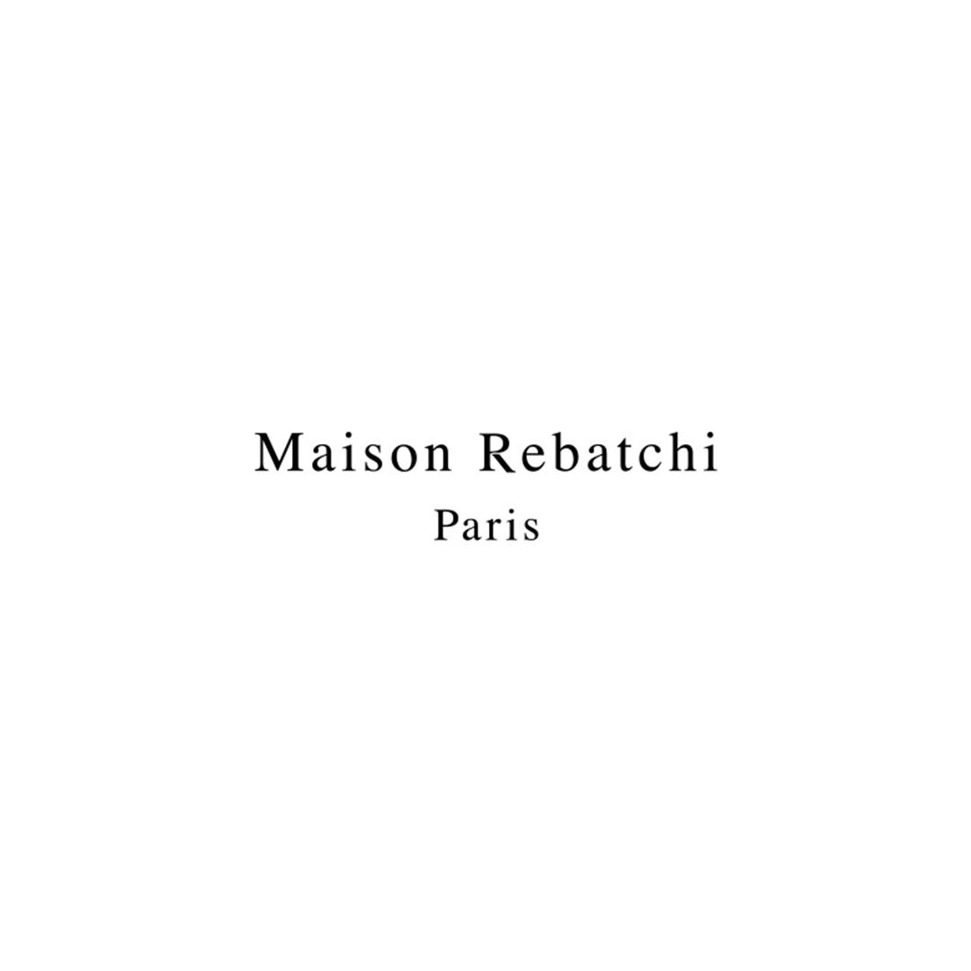 Maison Rebatchi